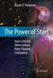 The incredible impact of stars on culture