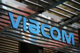 Viacom replays copyright claims in YouTube appeal (AP)