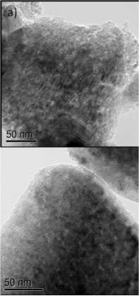 Who killed the graphite anode? Researchers move silicon anode li-ion battery technology forward