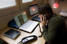 Women still work double shifts