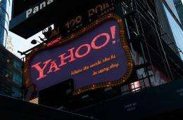 Yahoo! is gingerly expanding Twitter-like social-networking features while trying to avoid privacy stumbles