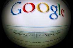 Yahoo! Japan will switch to Google's search engine this year from the Yahoo! Inc. technology currently used