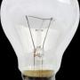 Light-bulb moment for stock market behaviour
