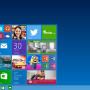 What Microsoft didn't say