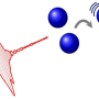 Researchers build molecules
