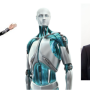 Dutch people not in favour of humanoid robots