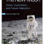 Envisioning the moon as a