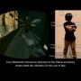 Virtual robotization for human limbs