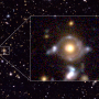 Astronomers find new, ancient