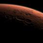 Ancient tsunami evidence on Mars reveals life potential