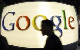 German prosecutors probing Google's mapping breach