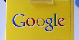 Google on Friday announced that it has bought hot online networking application maker Slide