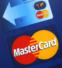 Hackers strike at MasterCard to support WikiLeaks (AP)
