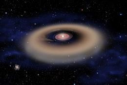 Massive Stars: Good Targets for Planet Hunts, Bad Targets for SETI