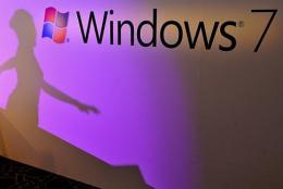 Microsoft will offer three Windows Phone 7 smartphones