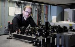 Quantum quirk contained: Discovery moves quantum networks closer to reality