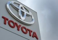 Toyota Motor has said its hybrid vehicle sales in Japan had topped the one million mark