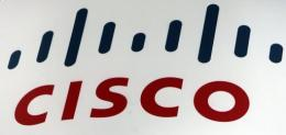 US technology titan Cisco has unveiled a new