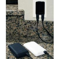 Mophie Dual USB Wall Charger