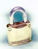 Quantum systems encryption