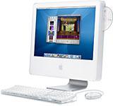 Apple - iMac G5