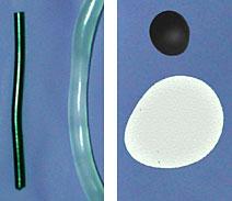Carbon nanotube polymer