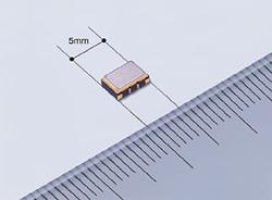 Epson Giro sensor.jpg