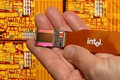 Intel LCOS for HDTV