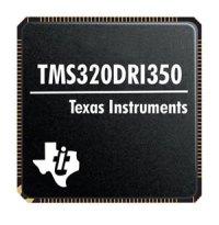 TI - 04151a