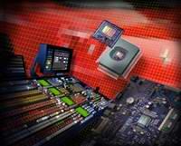 Serial Digital Video Decoder