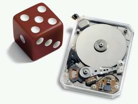 Toshiba to Put 0.85-inch HDD into Mass Production By the End of 2004