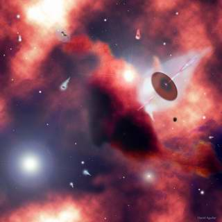 SMA Confirms Proto-Planetary Systems are Common in the Galaxy