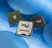 Doubling Down On Intel-Based Servers
