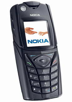 nokia 520.2 how to put sim card