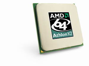 AMD Athlon 64 X2 Dual-Core Processor Now Available