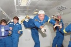 ZERO-G Learning Lab