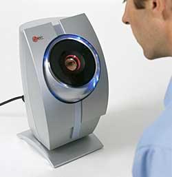 Review Biometrics Technologies Measure Up Part 2 3