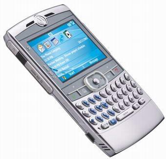 Motorola Q