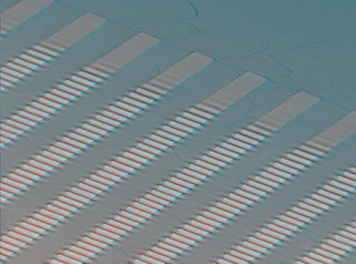Stretchable silicon could be next wave in electronics