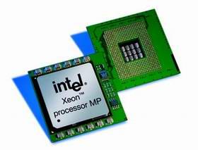 Xeon MP