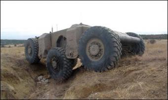 The 6.5-ton