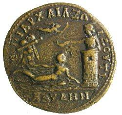 Ashmolean Museum opens online coin bank