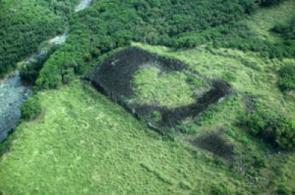 Radiocarbon testing challenges understanding of ancient Hawaiian architecture