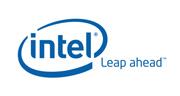 Intel Unveils New Brand Identity