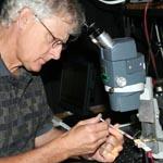Dr. Jim McMullin