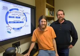 Life Cycle of Operons Yields New Look at Bacterial Genetics