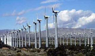 http://cdn.physorg.com/newman/gfx/news/2006/CALIFORNIA20WINDMILL20FARM3.jpg