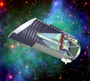 Supernova / Acceleration Probe (SNAP)