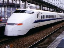 Probing Question: Why don't we have high-speed trains in the U.S.?