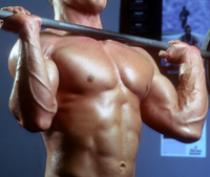 Probing Question: Can steroids enhance athletic performance?
